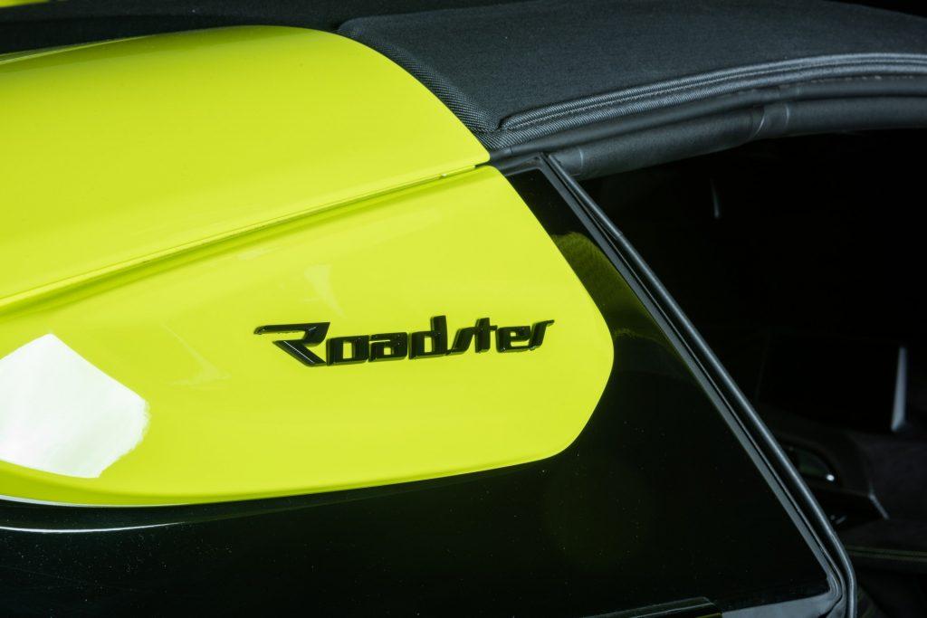 BMW-i8-Roadster-LimeLight-Edition-19-1024x683.jpg