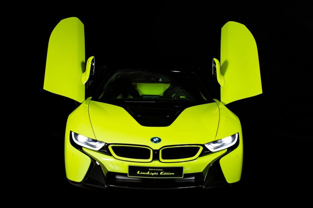 BMW-i8-Roadster-LimeLight-Edition-4-1024x683.jpg
