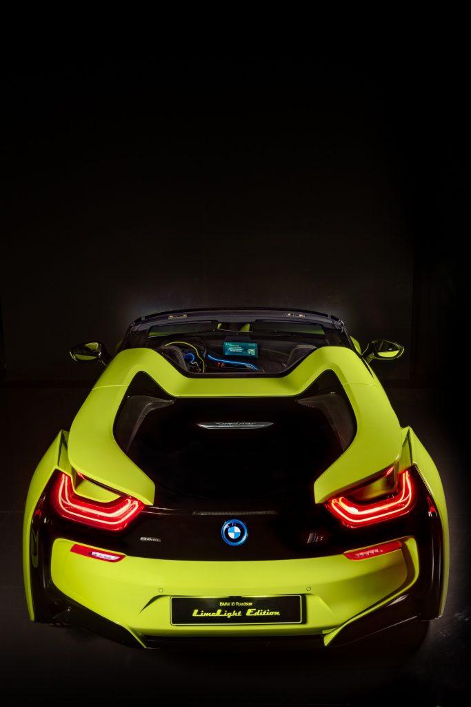 BMW-i8-Roadster-LimeLight-Edition-7-683x1024.jpg