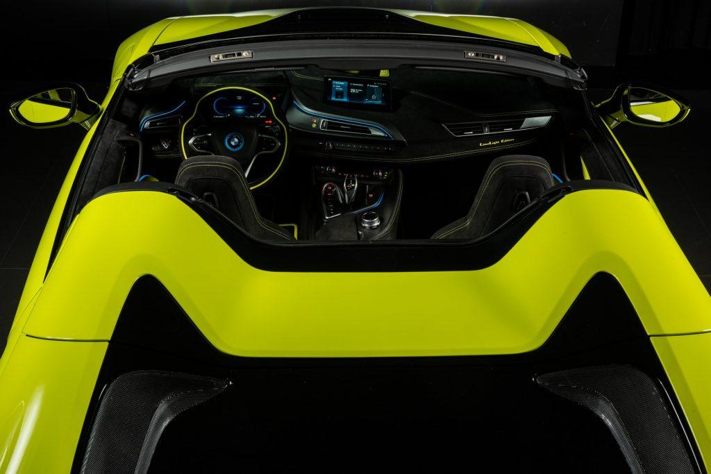 BMW-i8-Roadster-LimeLight-Edition-9-1024x683.jpg
