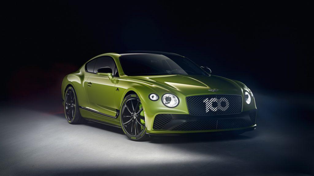 Bentley-Continental-GT-Pikes-Peak-01-1024x576.jpg