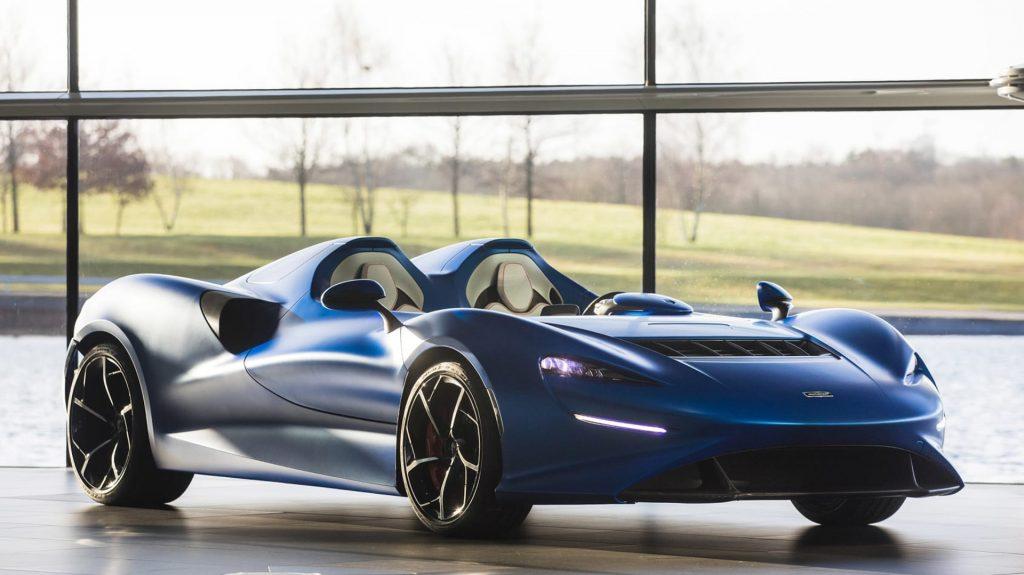 McLaren_Elva_03-1024x575.jpg