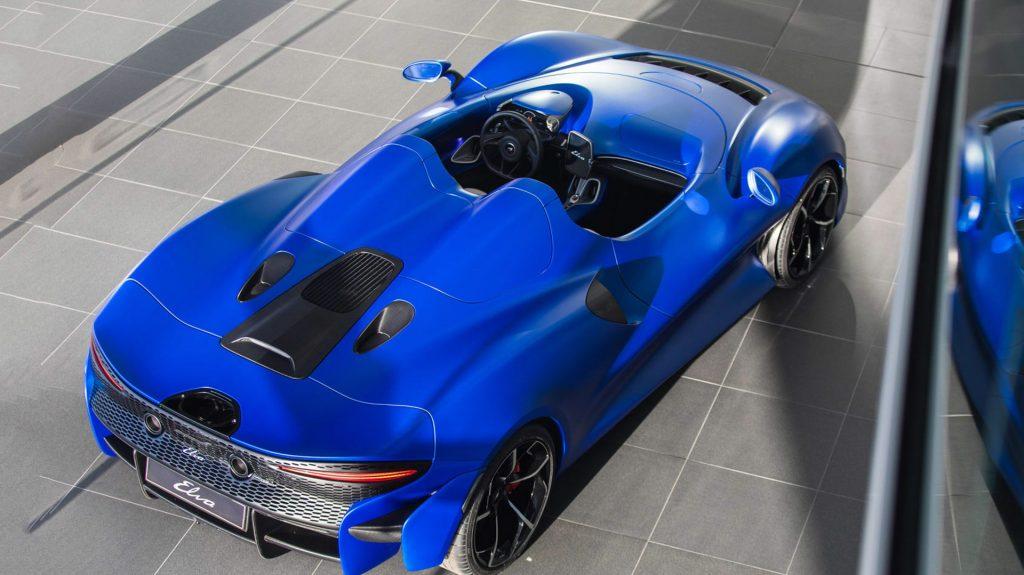 McLaren_Elva_05-1024x575.jpg