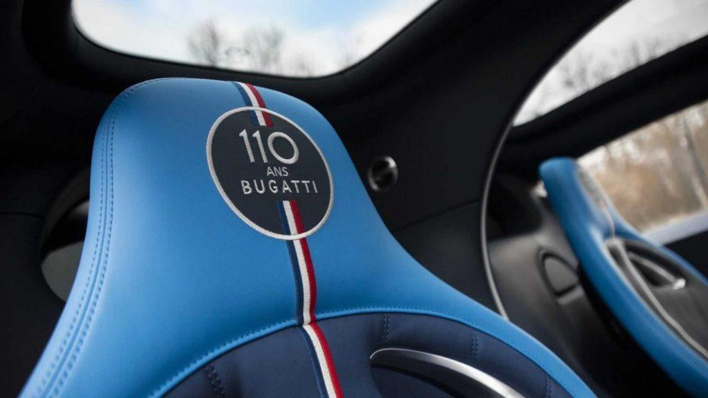 bugatti-chiron-sport-110-ans-bugatti-11-1068x601-1024x576.jpg