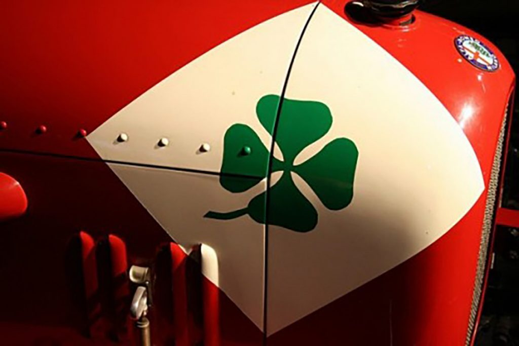 more-than-luck-the-story-of-alfa-romeo-s-quadrifoglio-badge-1476934648651-1024x683.jpg