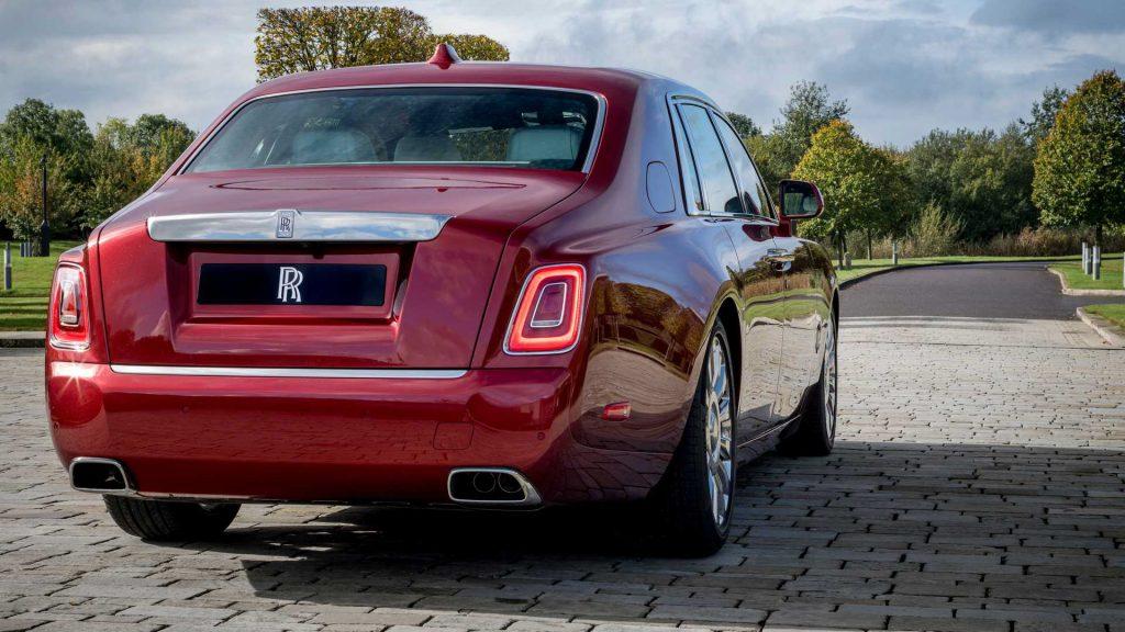rolls-royce-red-phantom-2-1024x576.jpg