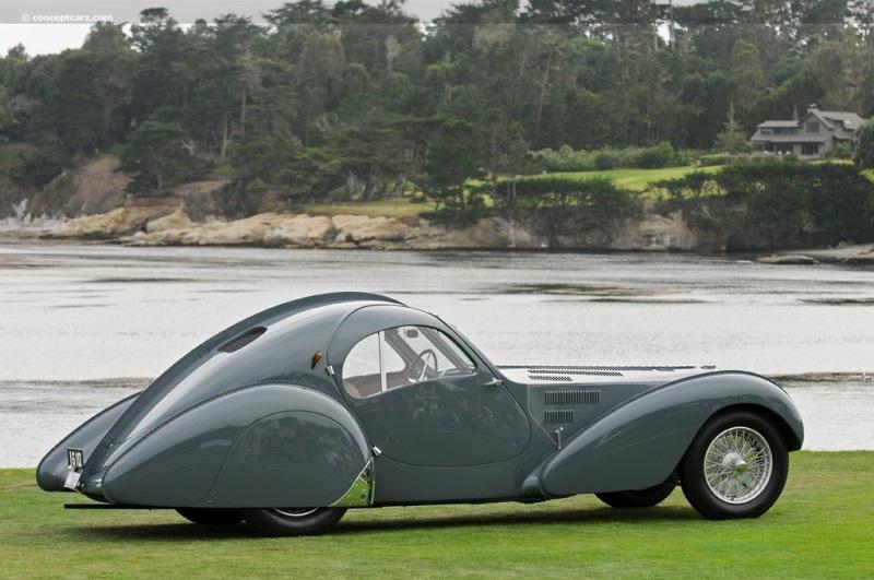 37-Bugatti-57S-Atlantic_DV-10-PBC_01-800.jpg