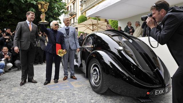 Autopro-Bugatti-Atlantic-0-a2774.jpg