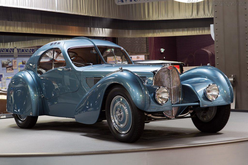 Bugatti-Type-57-SC-Atlantic-Coupe-15405-1024x683.jpg