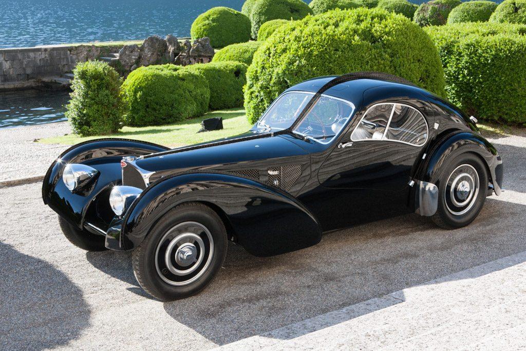 Bugatti-Type-57-SC-Atlantic-Coupe-2105-1024x683.jpg