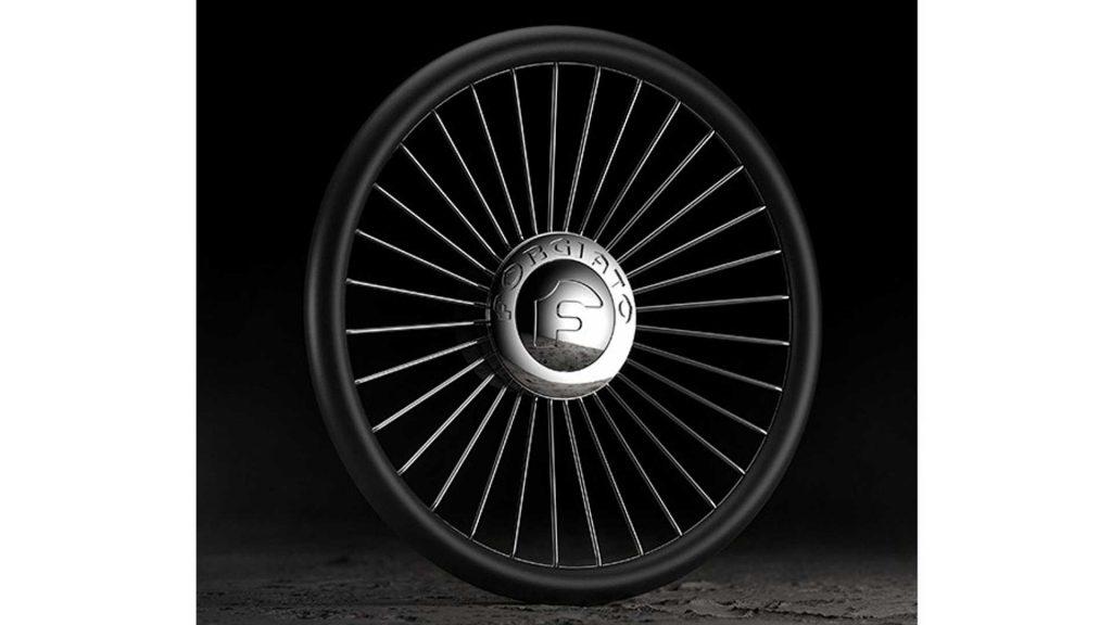 forgiato-26-inch-wheels-1-1024x576.jpg