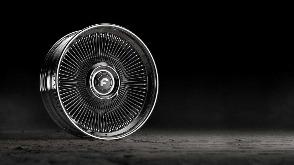 forgiato-26-inch-wheels-2-1024x576.jpg