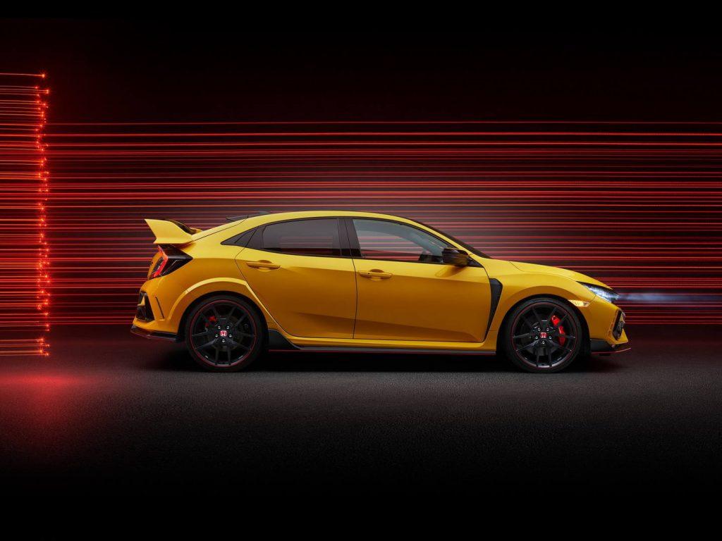 2021-Honda-Civic-Type-R-Limited-Edition-10-1024x768.jpg