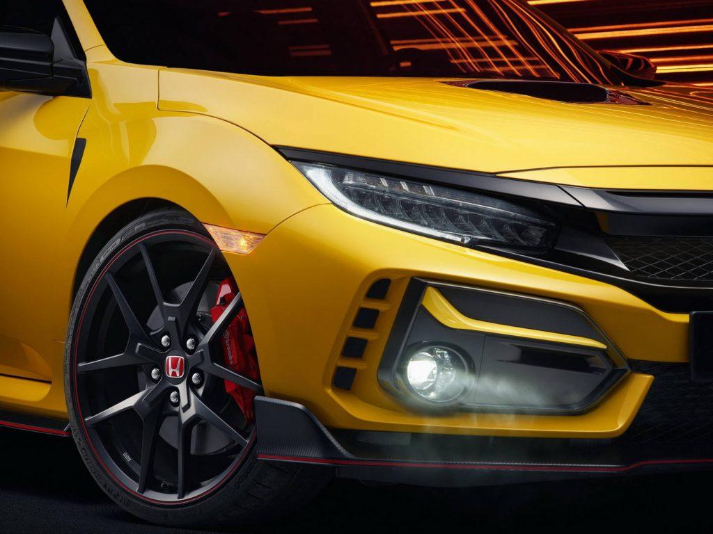 2021-Honda-Civic-Type-R-Limited-Edition-12-1024x768.jpg