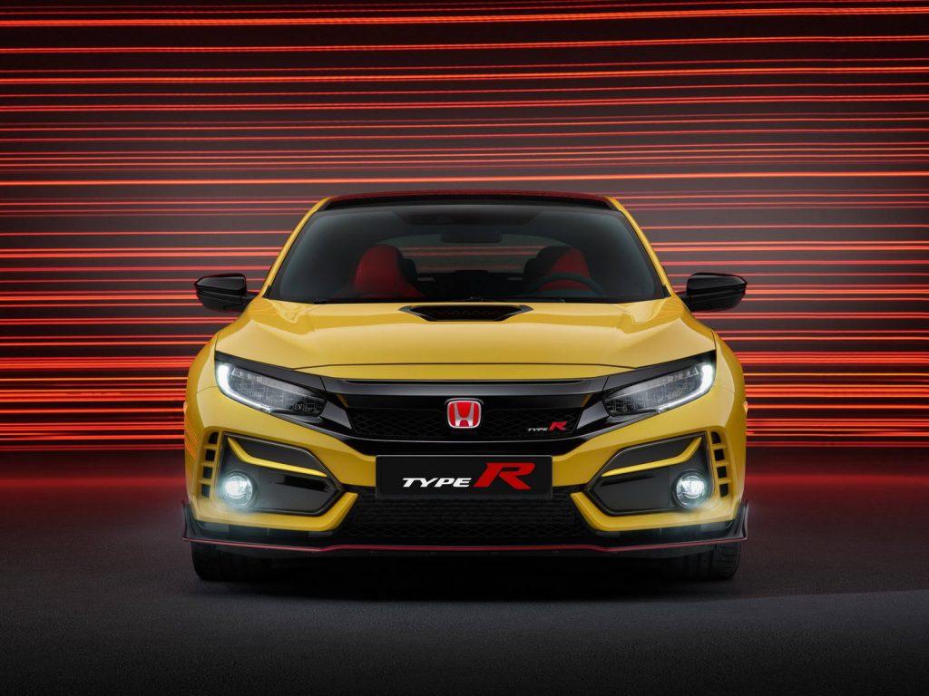 2021-Honda-Civic-Type-R-Limited-Edition-3-1024x768.jpg