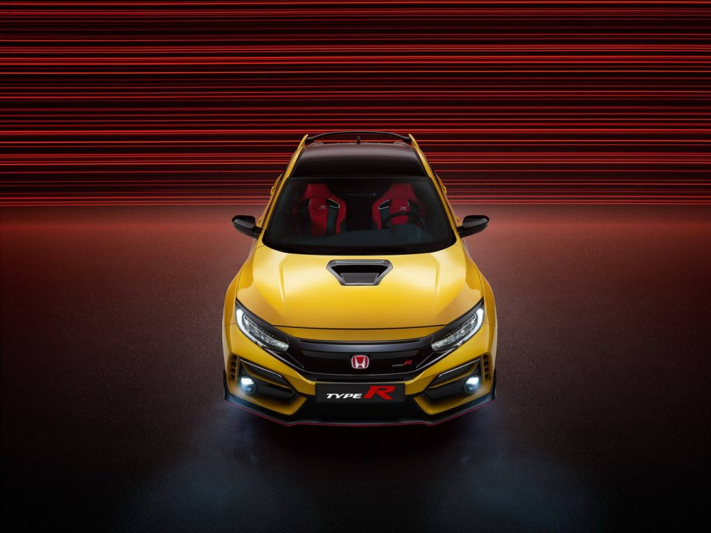 2021-Honda-Civic-Type-R-Limited-Edition-4-1024x768.jpg