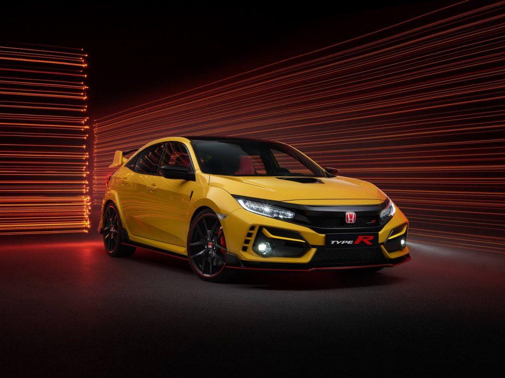 2021-Honda-Civic-Type-R-Limited-Edition-6-1024x768.jpg