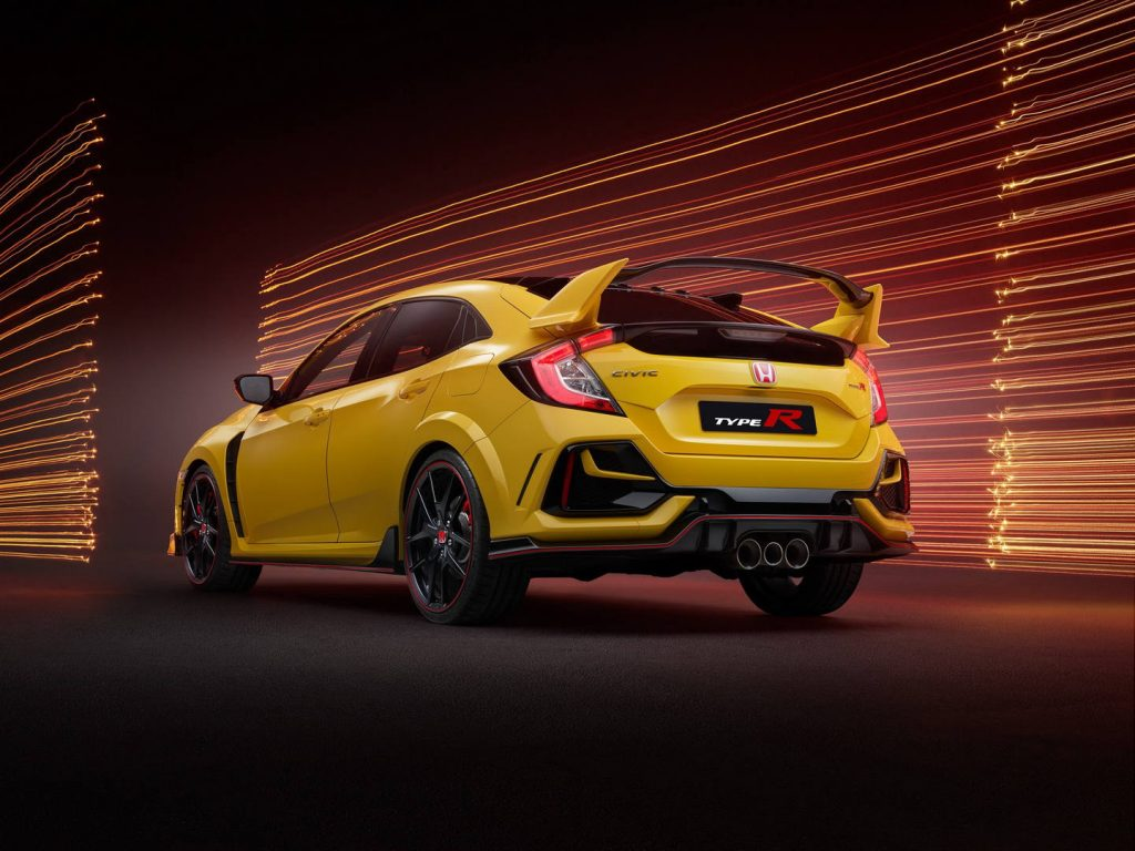 2021-Honda-Civic-Type-R-Limited-Edition-8-1024x768.jpg