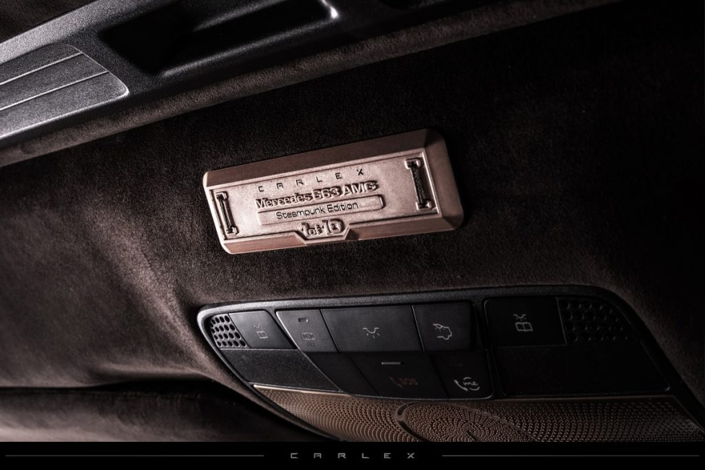 Carlex-Design-Mercedes-AMG-G63-10-1024x683.jpg
