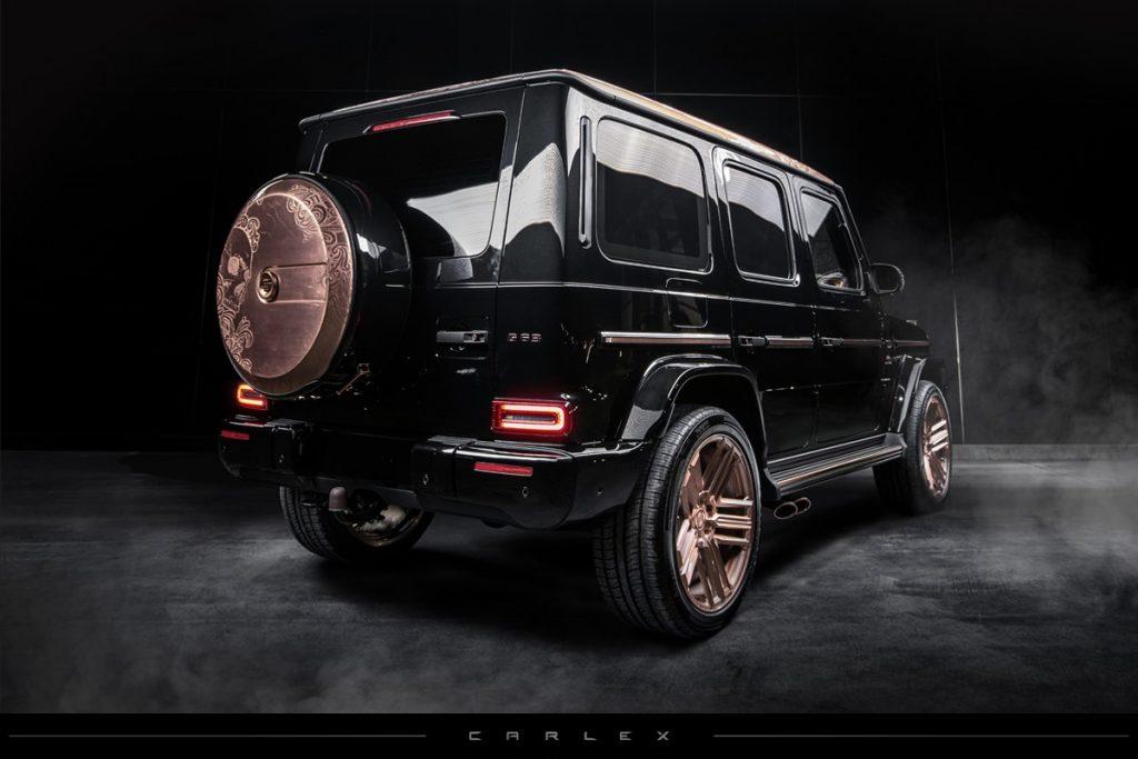 Carlex-Design-Mercedes-AMG-G63-3-1024x683.jpg
