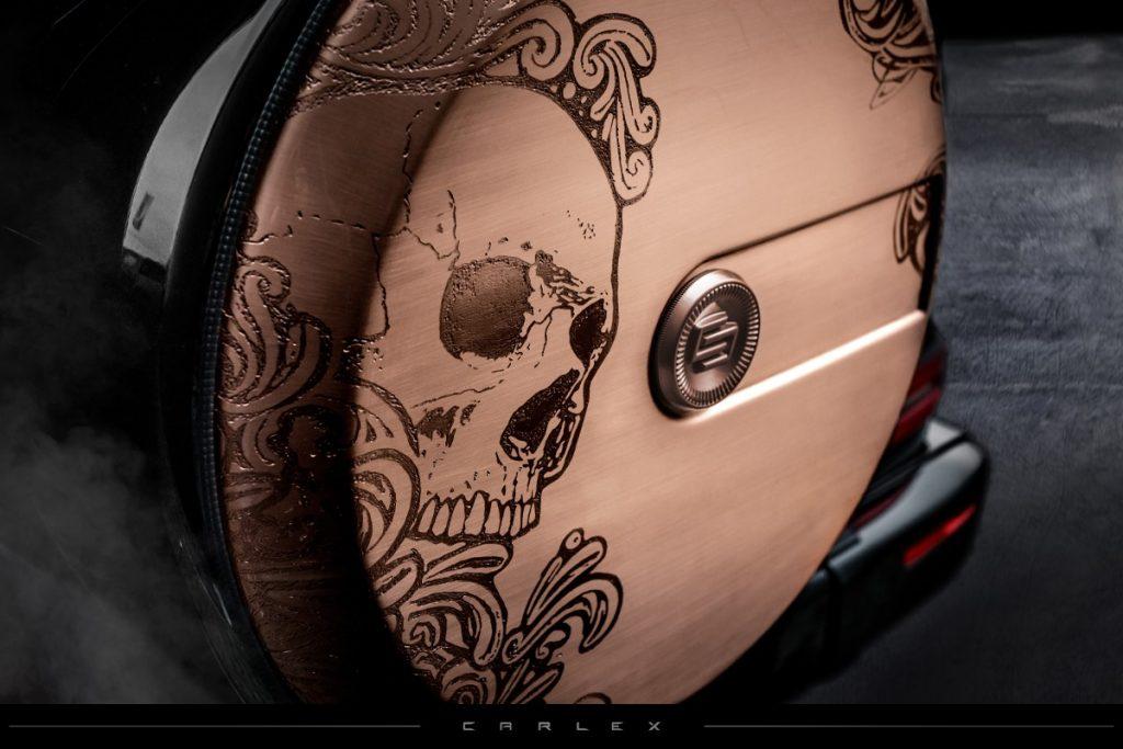 Carlex-Design-Mercedes-AMG-G63-4-1024x683.jpg