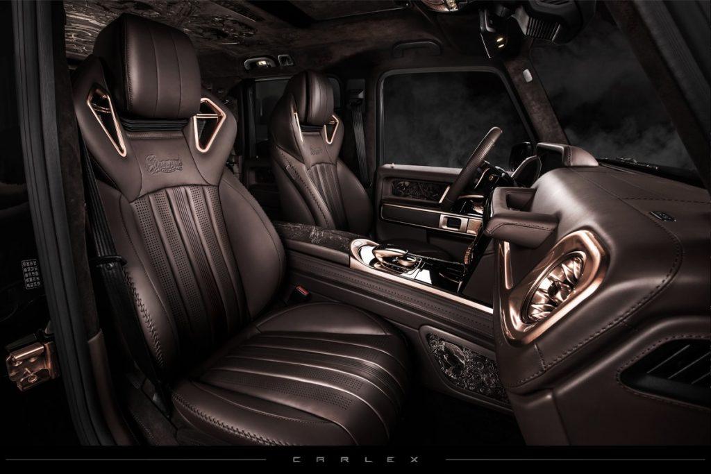 Carlex-Design-Mercedes-AMG-G63-5-1024x683.jpg