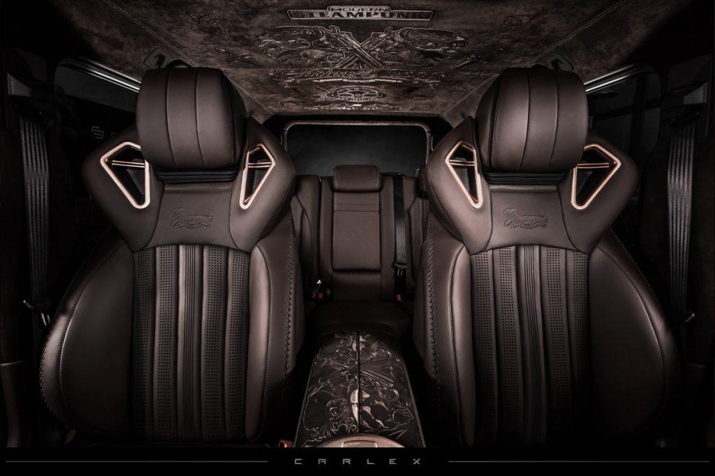Carlex-Design-Mercedes-AMG-G63-6-1024x683.jpg