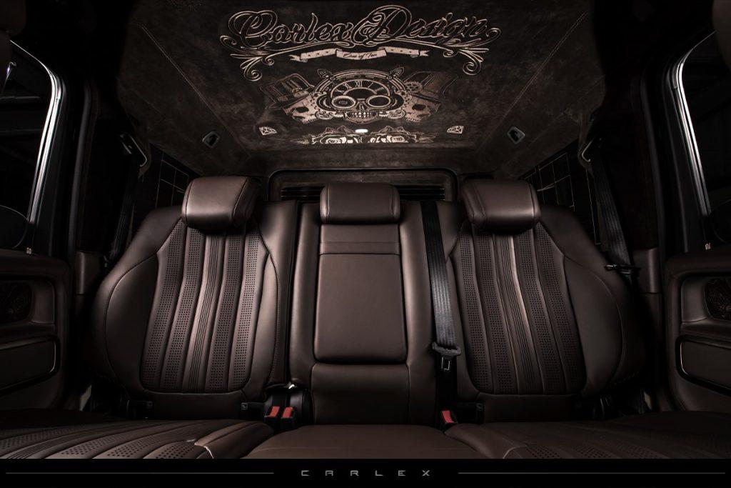 Carlex-Design-Mercedes-AMG-G63-7-1024x683.jpg
