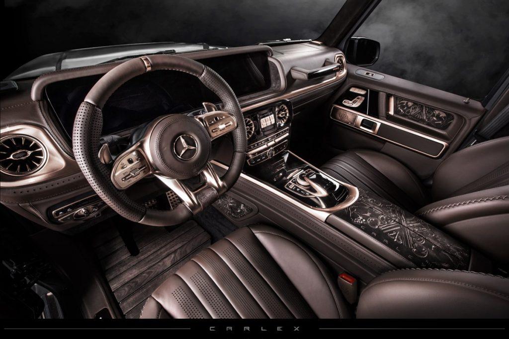 Carlex-Design-Mercedes-AMG-G63-8-1024x683.jpg