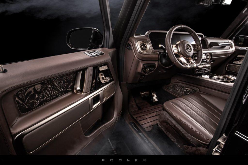 Carlex-Design-Mercedes-AMG-G63-9-1024x683.jpg