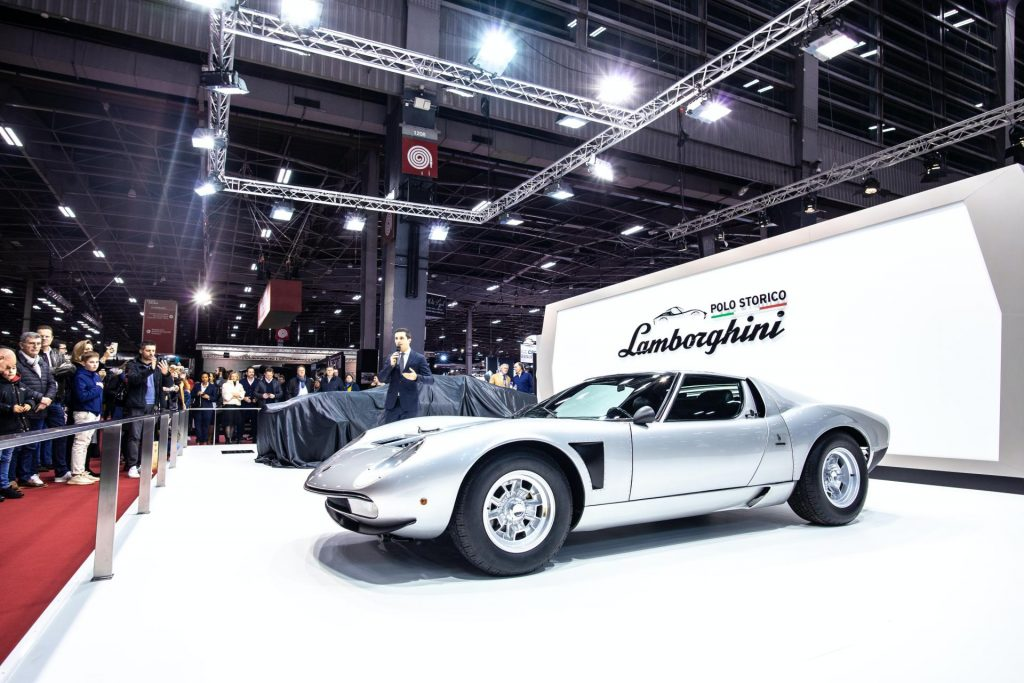 Lamborghini-Miura-SVJ-at-Retromobile-2020-1-1-1024x683.jpg