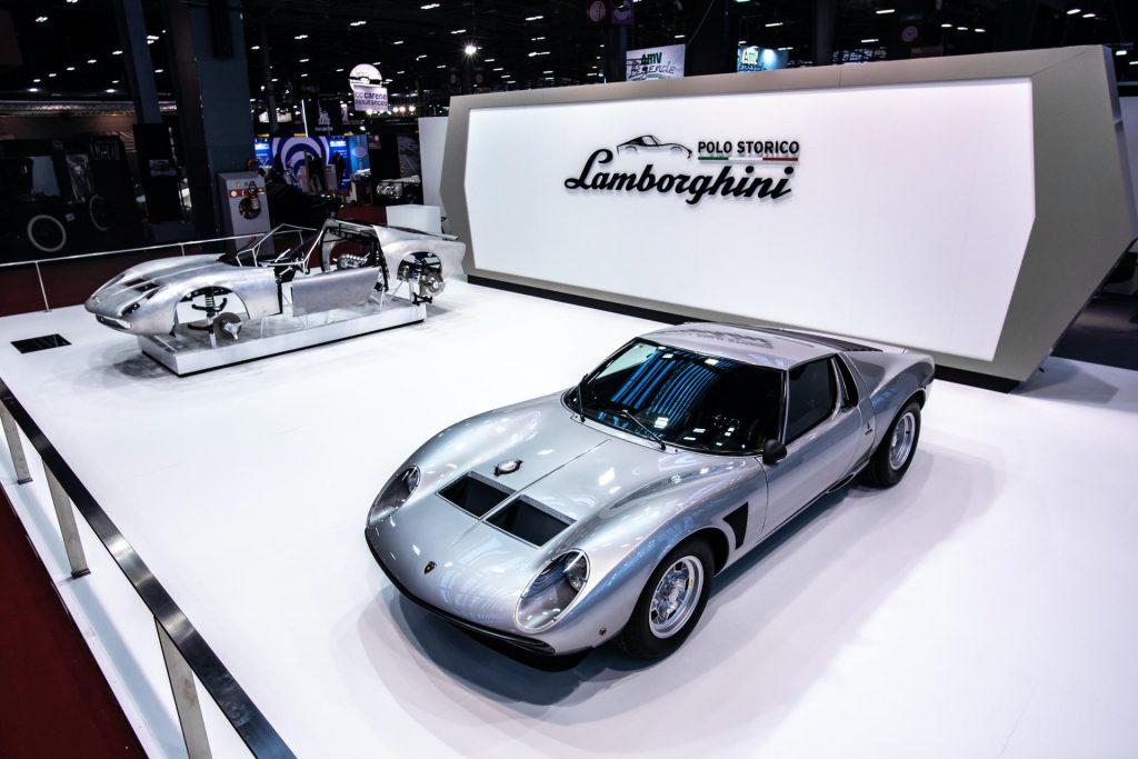 Lamborghini-Miura-SVJ-at-Retromobile-2020-2-1024x683.jpg
