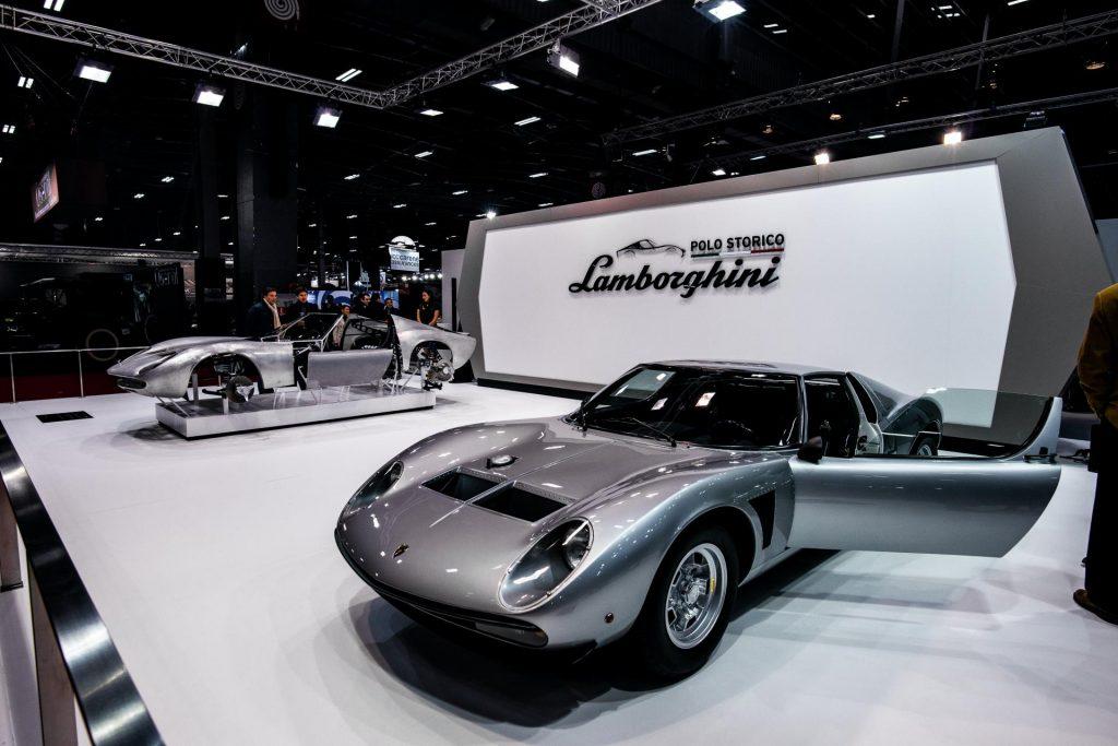 Lamborghini-Miura-SVJ-at-Retromobile-2020-3-1024x683.jpg