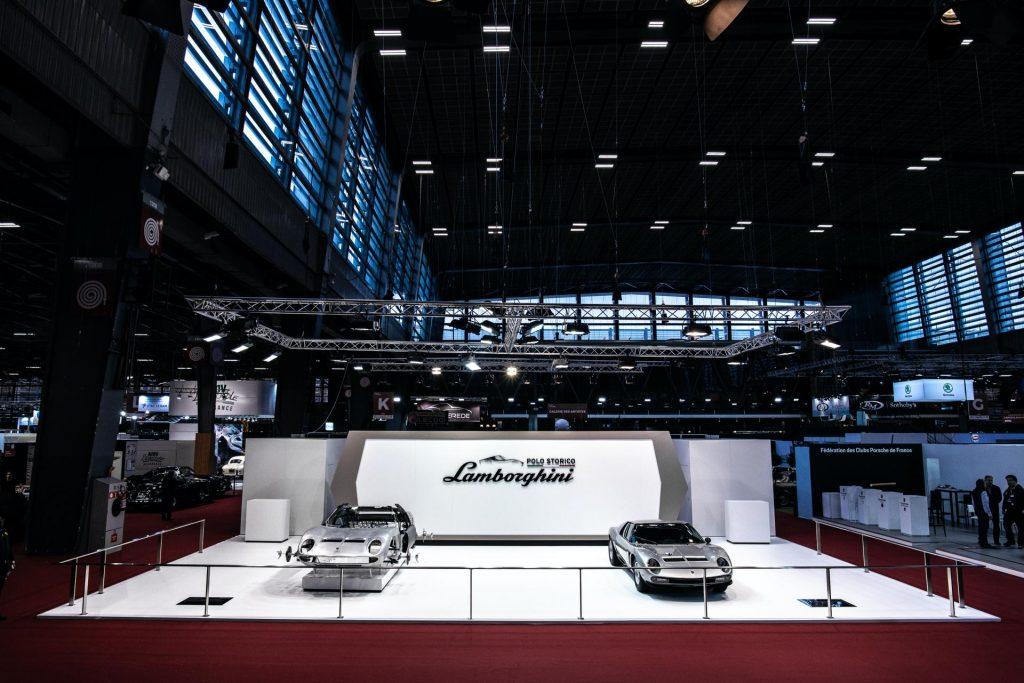 Lamborghini-Miura-SVJ-at-Retromobile-2020-6-1024x683.jpg