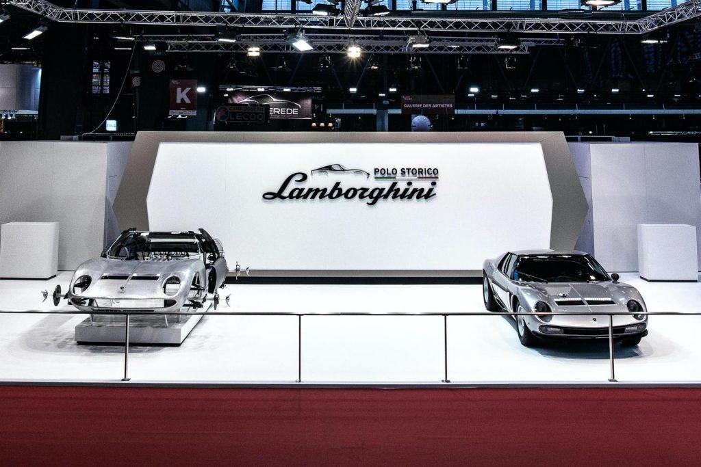 Lamborghini-Miura-SVJ-at-Retromobile-2020-8-1024x683.jpg