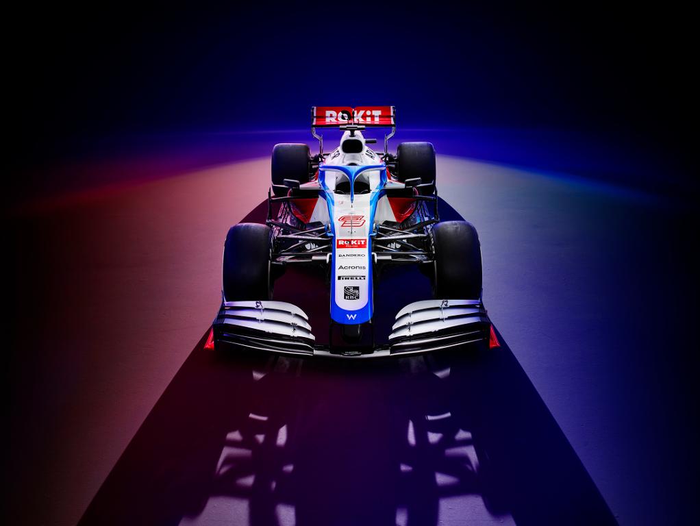 Williams-FW43-2.jpg