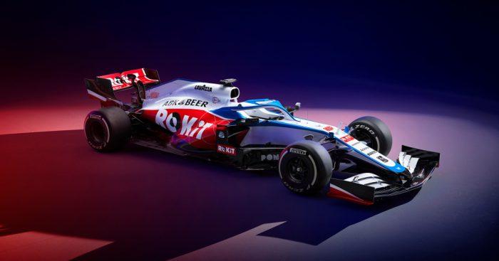 Williams-FW43-700x367.jpg