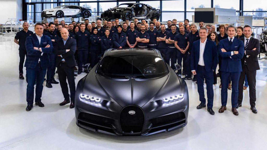 bugatti-chiron-edition-noire-sportive-5-1024x576.jpg