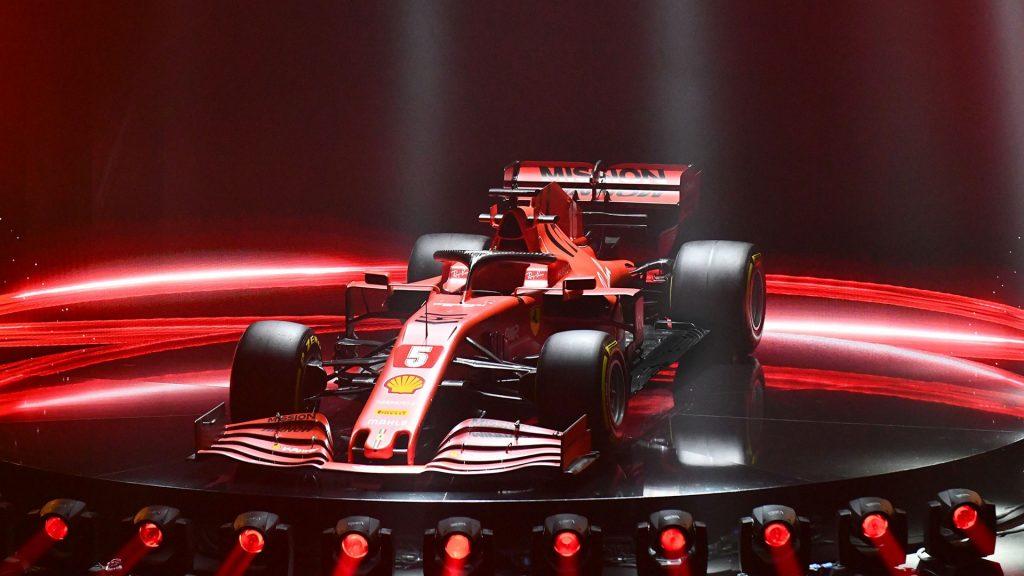 ferrari-sf1000-2020-formula-one-race-car_100735586-1024x576.jpg