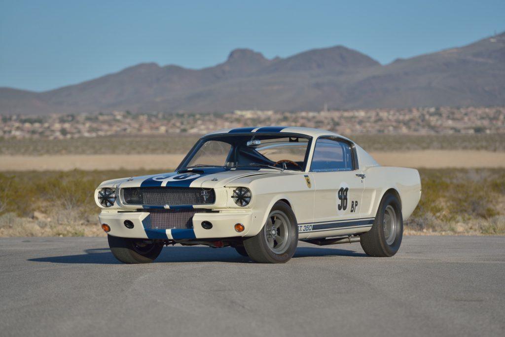 1965_Shelby_GT350R_Prototype_01-1024x683.jpg