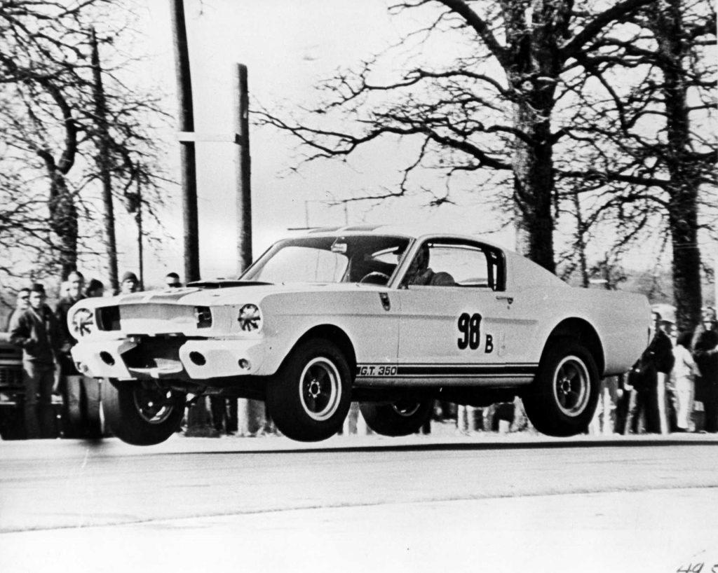 1965_Shelby_GT350R_Prototype_02_result-1024x818.jpg
