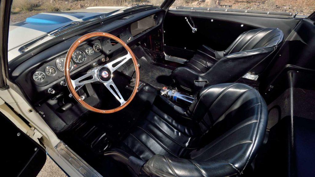 1965_Shelby_GT350R_Prototype_05_result-1024x576.jpg