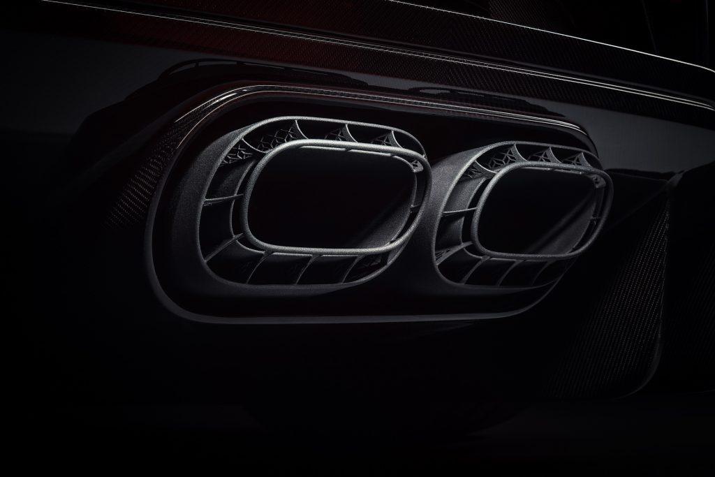 Bugatti-Chiron-Pur-Sport-10-1-1024x683.jpg