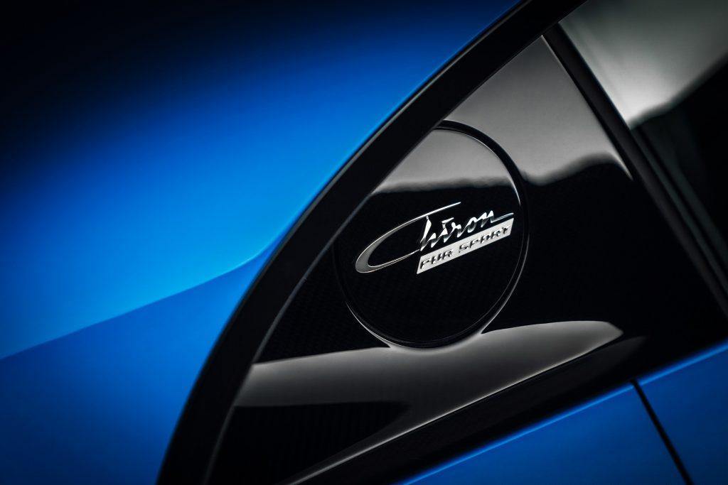 Bugatti-Chiron-Pur-Sport-11-1024x683.jpg