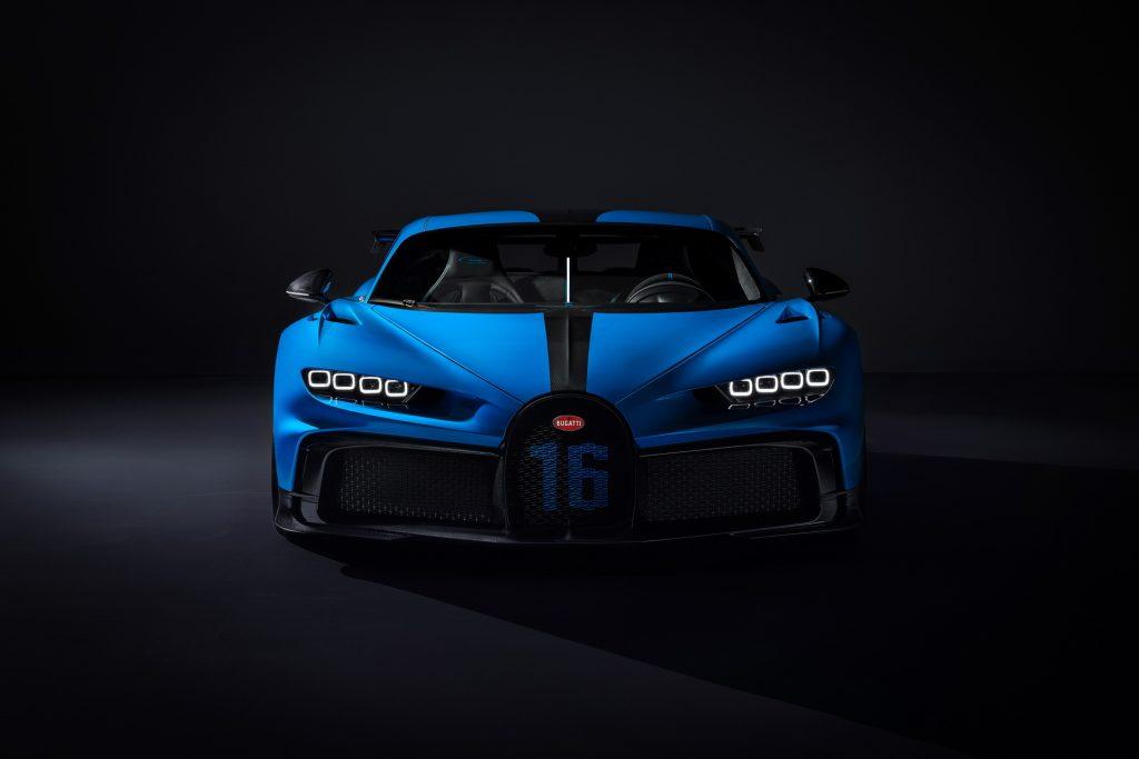 Bugatti-Chiron-Pur-Sport-12-1-1024x683.jpg