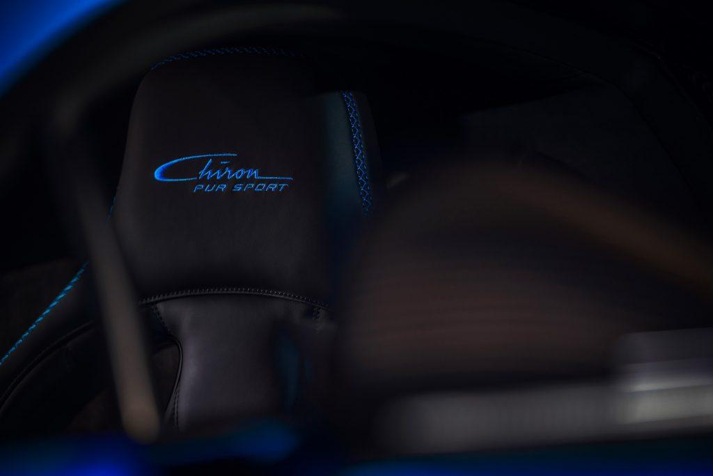 Bugatti-Chiron-Pur-Sport-14-1024x683.jpg