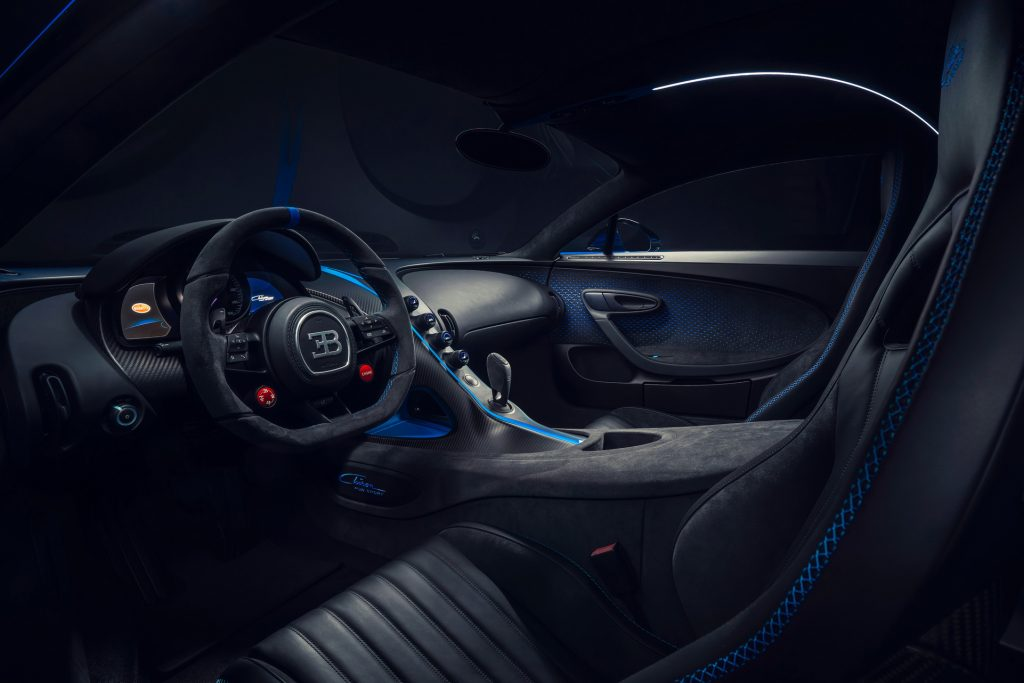 Bugatti-Chiron-Pur-Sport-15-1024x683.jpg