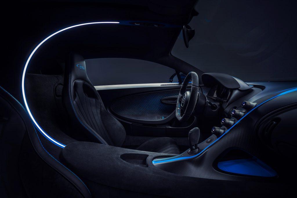 Bugatti-Chiron-Pur-Sport-16-1024x683.jpg