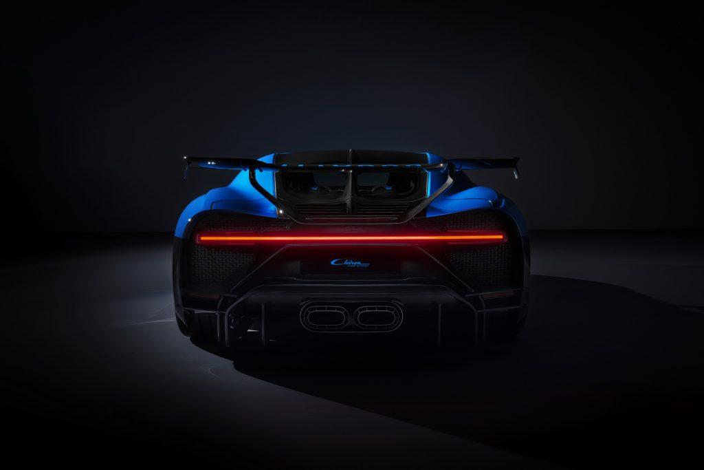 Bugatti-Chiron-Pur-Sport-19-1024x683.jpg