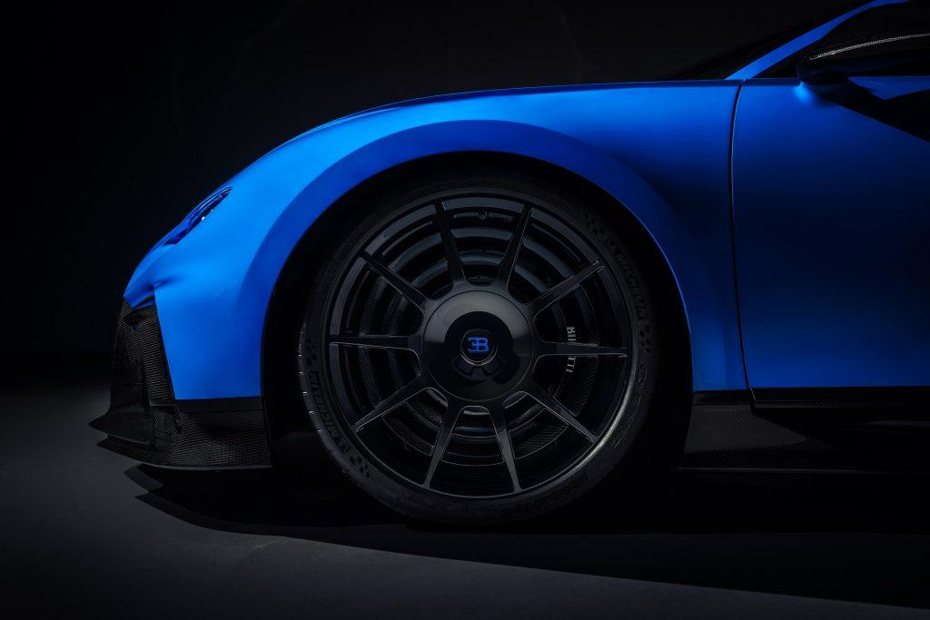 Bugatti-Chiron-Pur-Sport-20-1024x683.jpg